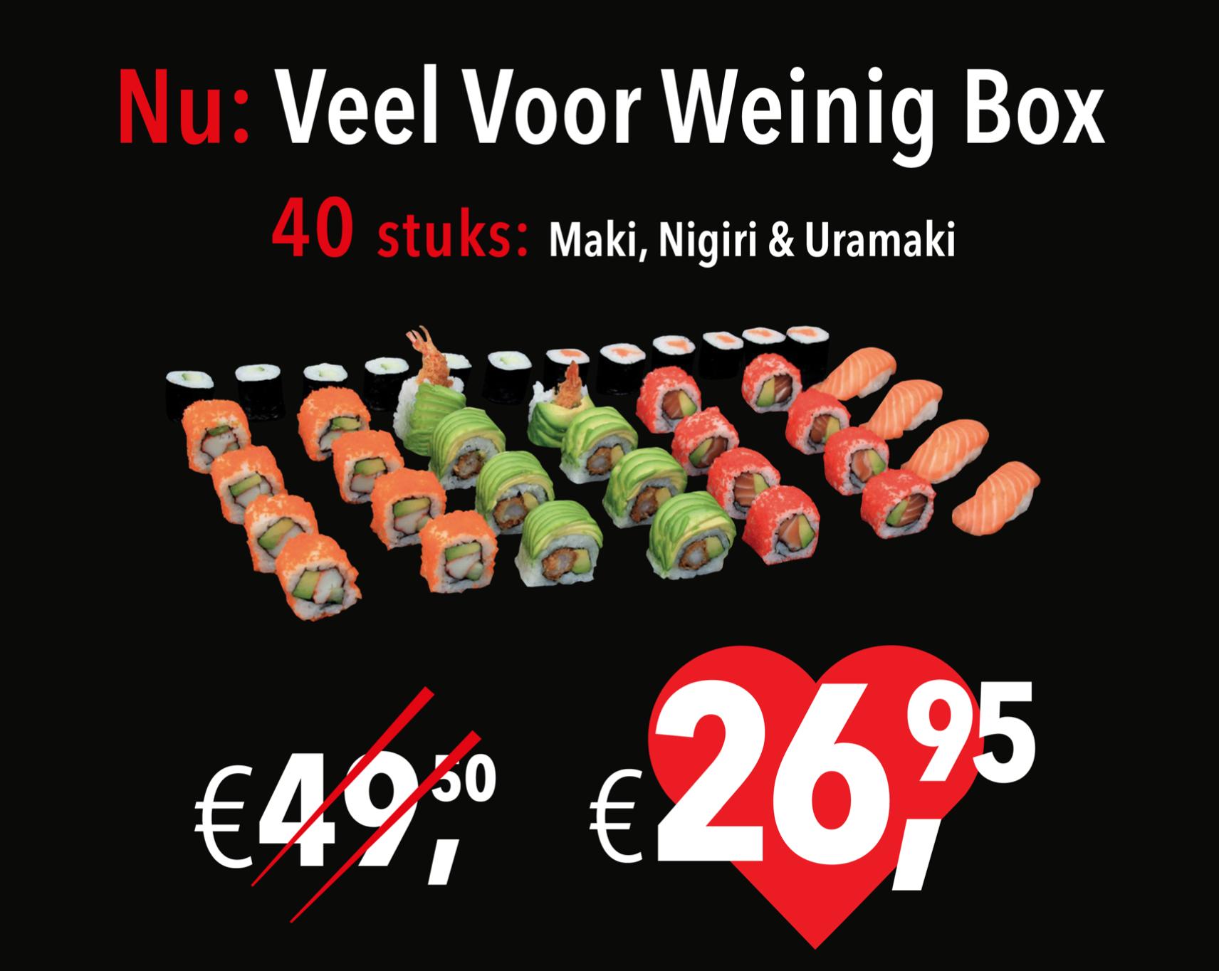 Www roulette com free online